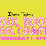 The Cool Room Featuring Cool Country