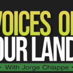 Voices of Our Land